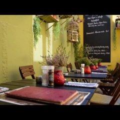 Отель Passage Бельгия, Брюгге - 1 отзыв об отеле, цены и фото номеров - забронировать отель Passage онлайн питание