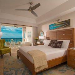 Отель Sandals Montego Bay - All Inclusive - Couples Only комната для гостей