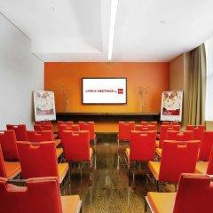 Отель ibis Al Rigga ОАЭ, Дубай - 5 отзывов об отеле, цены и фото номеров - забронировать отель ibis Al Rigga онлайн помещение для мероприятий фото 2
