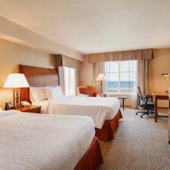 hilton garden inn carlsbad beach carlsbad united states of america zenhotels - Hilton Garden Inn Carlsbad