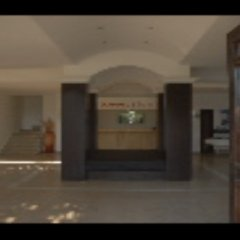 Отель Club Nimara Beach Resort Otel - All Inclusive Мармарис фото 5