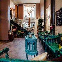 Отель Kong Arthur Дания, Копенгаген - 1 отзыв об отеле, цены и фото номеров - забронировать отель Kong Arthur онлайн детские мероприятия