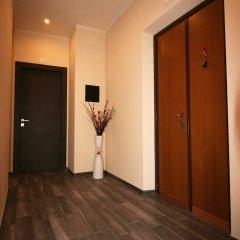 Отель Mi.Ro Rooms Италия, Рим - отзывы, цены и фото номеров - забронировать отель Mi.Ro Rooms онлайн в номере