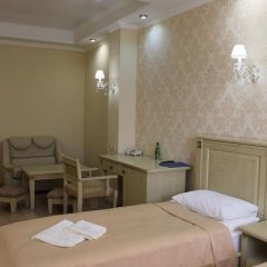 Отель Акрополис Саратов фото 9