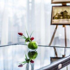Гостиница Иркутск в Иркутске 4 отзыва об отеле, цены и фото номеров - забронировать гостиницу Иркутск онлайн балкон