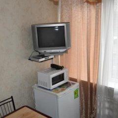 Гостиница Маяк Украина, Макеевка - отзывы, цены и фото номеров - забронировать гостиницу Маяк онлайн фото 2