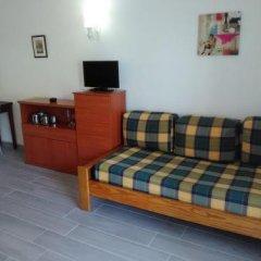 Отель Apartamentos Leziria Португалия, Виламура - отзывы, цены и фото номеров - забронировать отель Apartamentos Leziria онлайн детские мероприятия фото 2