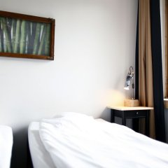 Hotel Finn комната для гостей фото 2