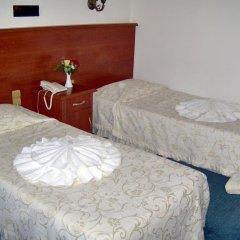 Budak Hotel Турция, Алтинкум - отзывы, цены и фото номеров - забронировать отель Budak Hotel онлайн комната для гостей фото 2
