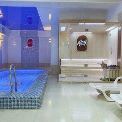Wantong Hotel бассейн фото 2