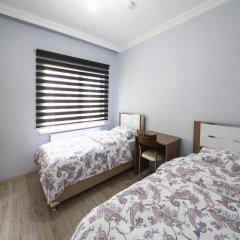 Adalı Hotel Турция, Эдирне - отзывы, цены и фото номеров - забронировать отель Adalı Hotel онлайн фото 8