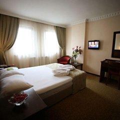 Asal Hotel Турция, Анкара - отзывы, цены и фото номеров - забронировать отель Asal Hotel онлайн фото 7