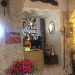 Отель Knights In Malta B&B Нашшар интерьер отеля фото 3