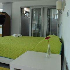Отель Pambos Napa Rocks Hotel - Adults Only Кипр, Айя-Напа - 13 отзывов об отеле, цены и фото номеров - забронировать отель Pambos Napa Rocks Hotel - Adults Only онлайн с домашними животными