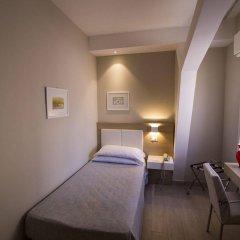 Отель Mediterraneo Италия, Палермо - отзывы, цены и фото номеров - забронировать отель Mediterraneo онлайн комната для гостей фото 2