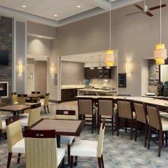 Отель Homewood Suites by Hilton Frederick питание фото 2