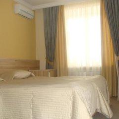 Гостиница Мини-отель Акварель в Твери 2 отзыва об отеле, цены и фото номеров - забронировать гостиницу Мини-отель Акварель онлайн Тверь детские мероприятия