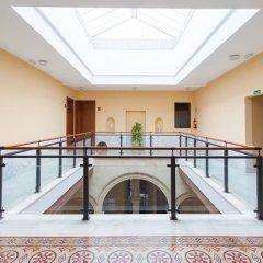Отель Casa Singular Испания, Херес-де-ла-Фронтера - отзывы, цены и фото номеров - забронировать отель Casa Singular онлайн помещение для мероприятий фото 2
