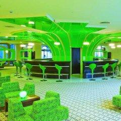 Отель The Kumul Deluxe Resort & Spa Сиде питание фото 2