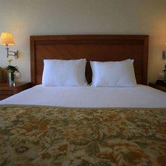 Отель Labranda Mares Marmaris комната для гостей фото 2