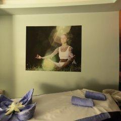 Отель La Mer Deluxe Hotel & Spa - Adults only Греция, Остров Санторини - отзывы, цены и фото номеров - забронировать отель La Mer Deluxe Hotel & Spa - Adults only онлайн детские мероприятия