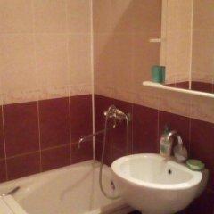 Апартаменты Центр Города Казань ванная фото 2