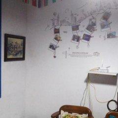 Отель See You Later Youth Hostel Китай, Сучжоу - отзывы, цены и фото номеров - забронировать отель See You Later Youth Hostel онлайн удобства в номере