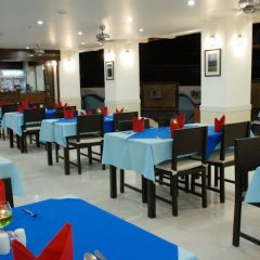 Отель First Residence Hotel Таиланд, Самуи - 4 отзыва об отеле, цены и фото номеров - забронировать отель First Residence Hotel онлайн питание фото 3