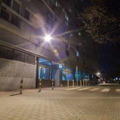 Отель ShortStayPoland Graniczna (B6) Польша, Варшава - отзывы, цены и фото номеров - забронировать отель ShortStayPoland Graniczna (B6) онлайн развлечения