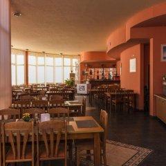 Отель Sun City Hotel Болгария, Солнечный берег - отзывы, цены и фото номеров - забронировать отель Sun City Hotel онлайн питание