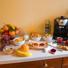 Отель Bed and Breakfast La Quiete Италия, Лимена - отзывы, цены и фото номеров - забронировать отель Bed and Breakfast La Quiete онлайн питание фото 2