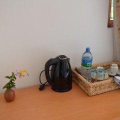 Отель FEEL Villa Шри-Ланка, Калутара - отзывы, цены и фото номеров - забронировать отель FEEL Villa онлайн фото 7