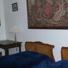 Отель Le Blason Франция, Ницца - отзывы, цены и фото номеров - забронировать отель Le Blason онлайн удобства в номере фото 2