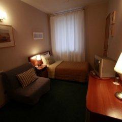 Гостиница Kora-VIP Шереметьево комната для гостей