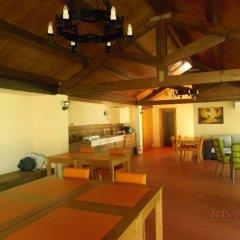 Отель Quinta Da Mimosa фото 4