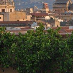 Отель Ambasciatori Hotel Италия, Палермо - отзывы, цены и фото номеров - забронировать отель Ambasciatori Hotel онлайн фото 5