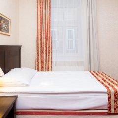 Rixwell Gertrude Hotel комната для гостей фото 2