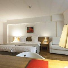 Hotel Simoncini комната для гостей фото 4