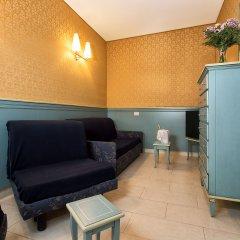 Отель Appartamento Mioni Италия, Венеция - отзывы, цены и фото номеров - забронировать отель Appartamento Mioni онлайн комната для гостей