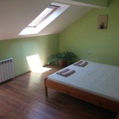 Отель Plovdiv Guesthouse Болгария, Пловдив - отзывы, цены и фото номеров - забронировать отель Plovdiv Guesthouse онлайн комната для гостей фото 5