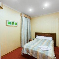 Гостиница Prestige House Verona комната для гостей фото 6