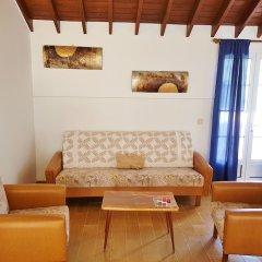 Отель Apartamento Terra e Mar II Понта-Делгада комната для гостей фото 4