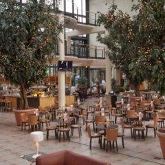 Estrel Hotel Berlin бассейн фото 2