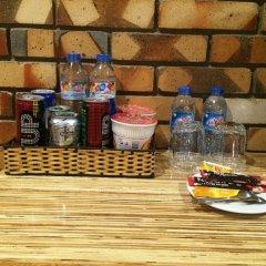 Отель New Wave Vung Tau Вьетнам, Вунгтау - отзывы, цены и фото номеров - забронировать отель New Wave Vung Tau онлайн питание
