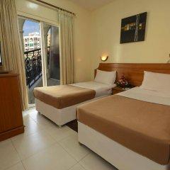Index Hotel комната для гостей фото 2
