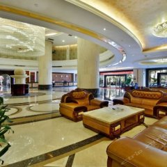 Masterland Hotel In Huizhou China From 76 Photos Reviews