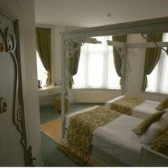 Adamar Hotel - Special Class комната для гостей фото 4