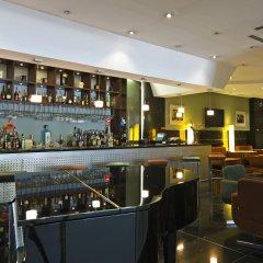 SANA Metropolitan Hotel гостиничный бар