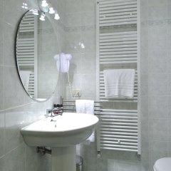 Отель Venier 3 Италия, Венеция - отзывы, цены и фото номеров - забронировать отель Venier 3 онлайн ванная