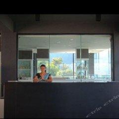 Tea Bush Hotel - Nuwara Eliya интерьер отеля фото 2